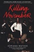Bekijk details van Killing November