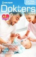 Bekijk details van Doktersgeheim