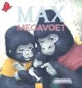 Bekijk details van Max Megavoet