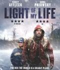 Bekijk details van Light of my life