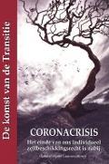 Bekijk details van Coronacrisis
