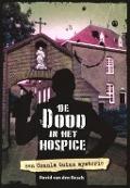 Bekijk details van De dood in het hospice