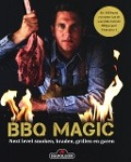 Bekijk details van BBQ magic