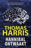 Bekijk details van Hannibal Ontwaakt