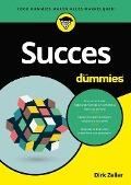 Bekijk details van Succes voor dummies®