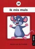 Bekijk details van Ik mis muis