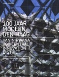 Bekijk details van 100 jaar modern Den Haag