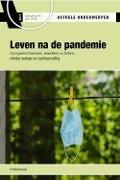 Bekijk details van Leven na de pandemie