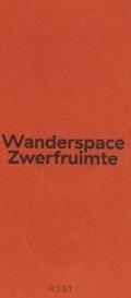 Bekijk details van Wanderspace