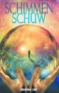 Bekijk details van Schimmenschuw