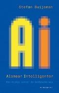 Bekijk details van AI