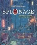 Bekijk details van Spionage