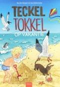 Bekijk details van Teckel Tokkel op vakantie