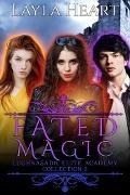 Bekijk details van Fated Magic