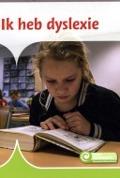 Bekijk details van Ik heb dyslexie