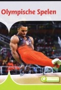 Bekijk details van Olympische Spelen