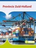 Bekijk details van Provincie Zuid-Holland