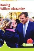Bekijk details van Koning Willem-Alexander