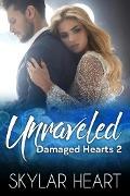 Bekijk details van Unraveled