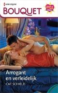 Bekijk details van Arrogant en verleidelijk