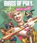 Bekijk details van Birds of prey