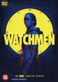 Bekijk details van Watchmen