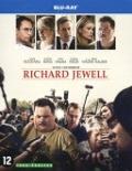 Bekijk details van Richard Jewell
