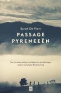 Bekijk details van Passage Pyreneeën