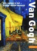 Bekijk details van Van Gogh