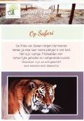 Bekijk details van Op safari