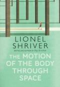 Bekijk details van The motion of the body through space