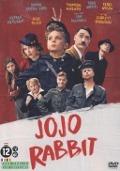 Bekijk details van Jojo Rabbit