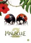 Bekijk details van Minuscule 2