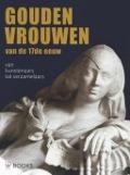 Bekijk details van Gouden vrouwen van de 17de eeuw