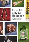 Bekijk details van It could only be Heineken