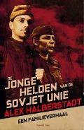 Bekijk details van De jonge helden van de Sovjet-Unie