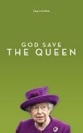 Bekijk details van God save the queen