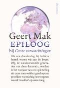 Bekijk details van Epiloog bij Grote verwachtingen