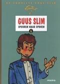 Bekijk details van Guus Slim, speuren naar spoken