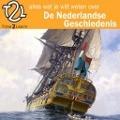 Bekijk details van Alles wat je wilt weten over Nederlandse geschiedenis