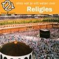 Bekijk details van Alles wat je wilt weten over religies