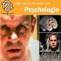Bekijk details van Alles wat je wilt weten over psychologie