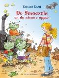Bekijk details van De Smoezels en de nieuwe oppas