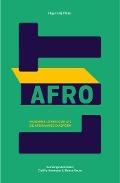 Bekijk details van AfroLit