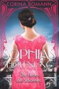 Bekijk details van Sophias Hoffnung