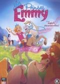 Bekijk details van Prinses Emmy in een magisch paardenavontuur!