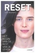 Bekijk details van Reset