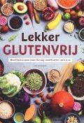 Bekijk details van Lekker glutenvrij