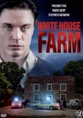 Bekijk details van White House Farm
