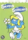 Bekijk details van De Smurfen; seizoen 2